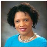 Dr_Carol_Mack_-_i3_resources_board_of_director